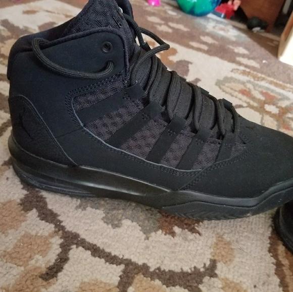 quality design 3c0e1 80ac1 Like New Women's Jordans